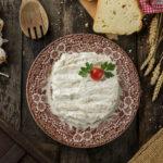Bakalar na bijelo- tradicija za vrijeme Velikog petka i Uskrsa